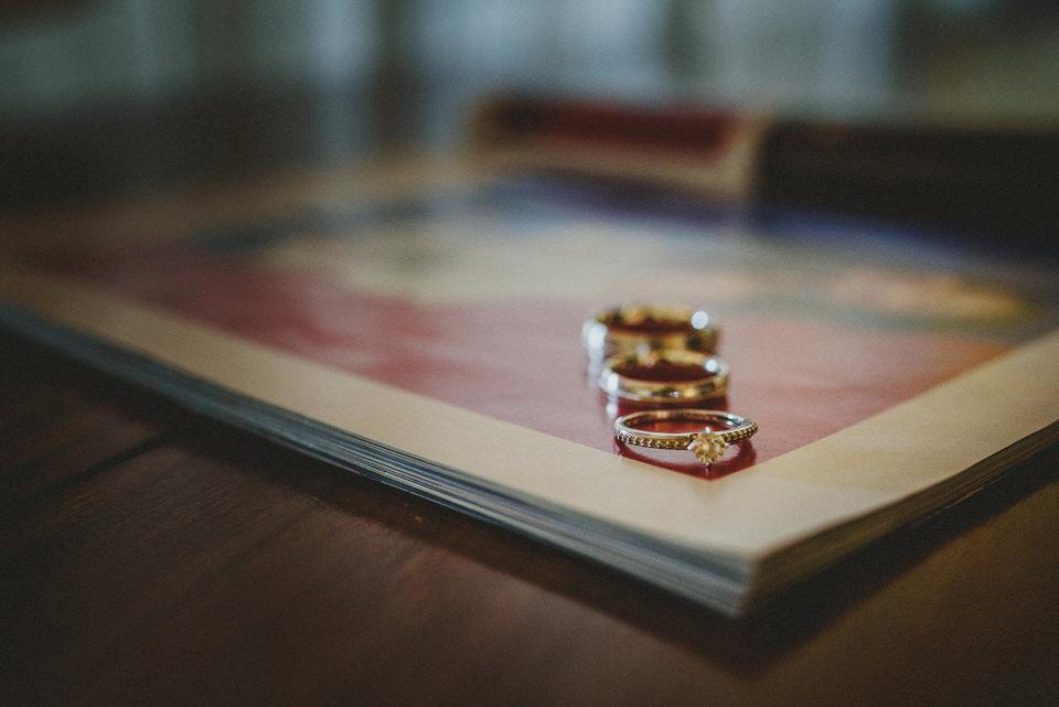 raquel miranda fotografía | boda | yoli&ramón-4.jpg