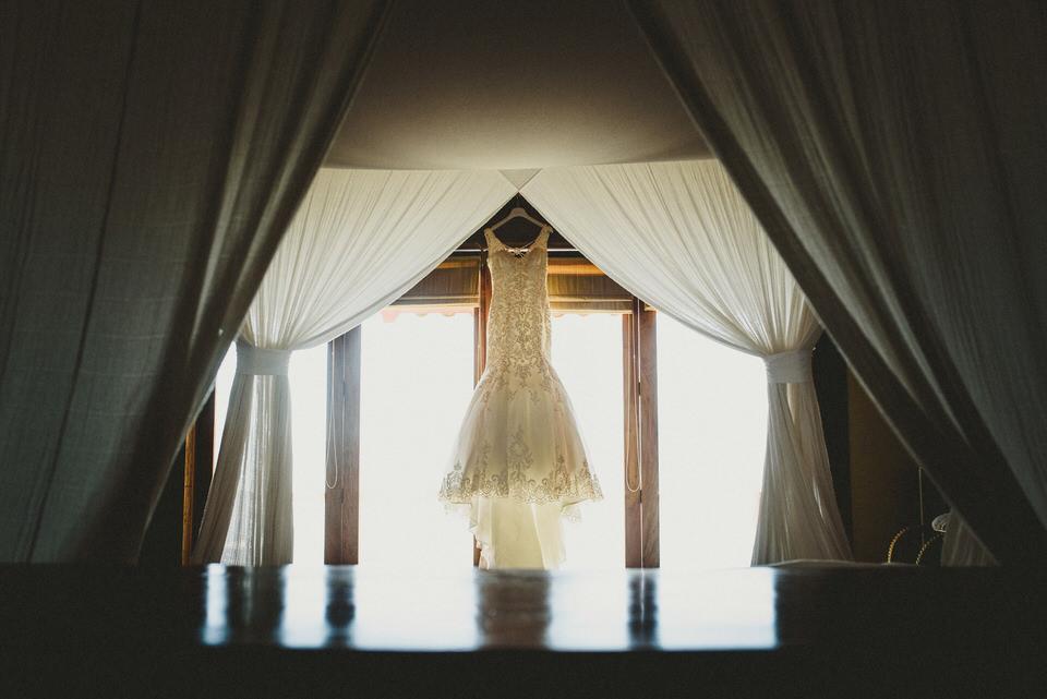 raquel miranda fotografía | boda | yoli&ramón-2.jpg