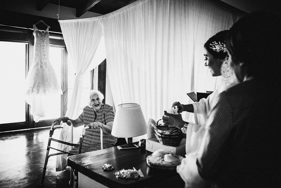 raquel miranda fotografía | boda | yoli&ramón-45.jpg