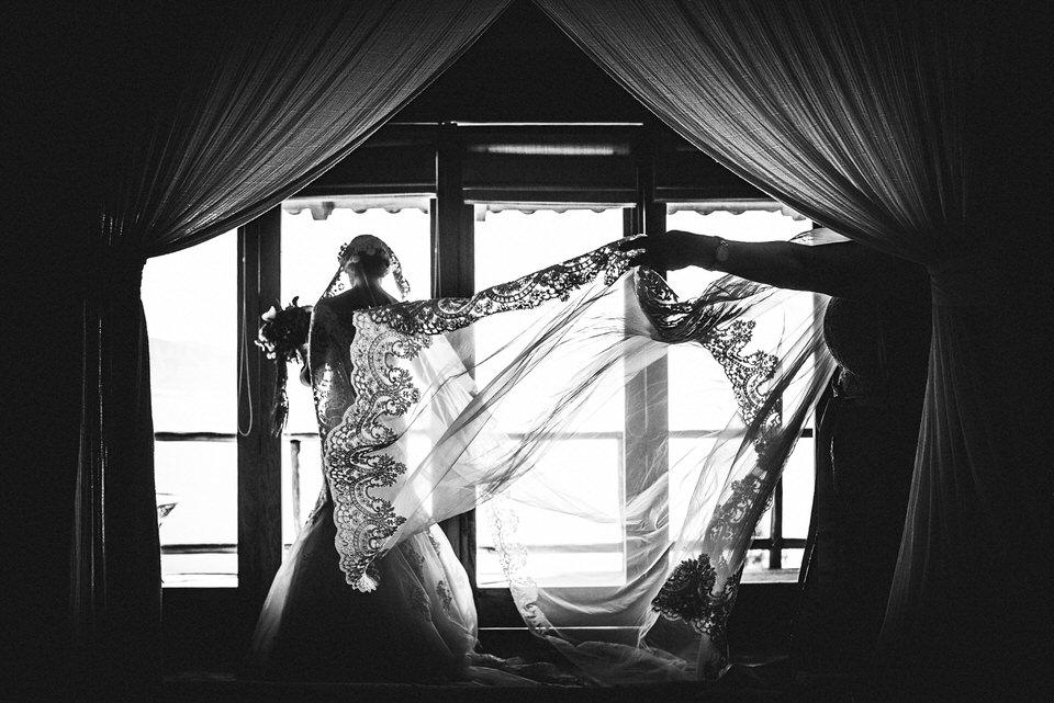 raquel miranda fotografía | boda | yoli&ramón-121.jpg