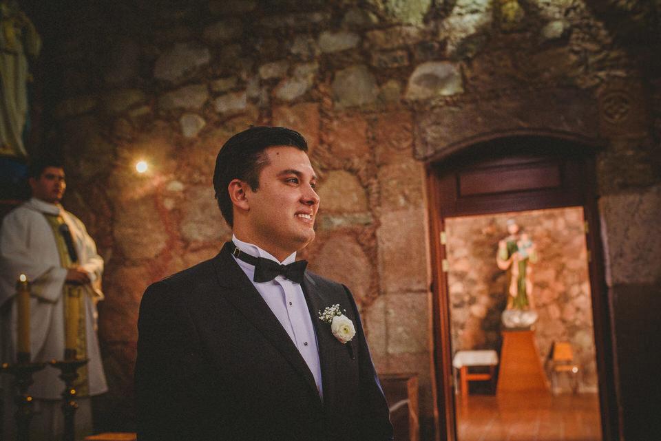 raquel miranda fotografía | boda | yoli&ramón-187.jpg