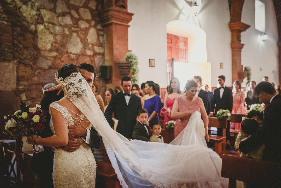 raquel miranda fotografía | boda | yoli&ramón-198.jpg