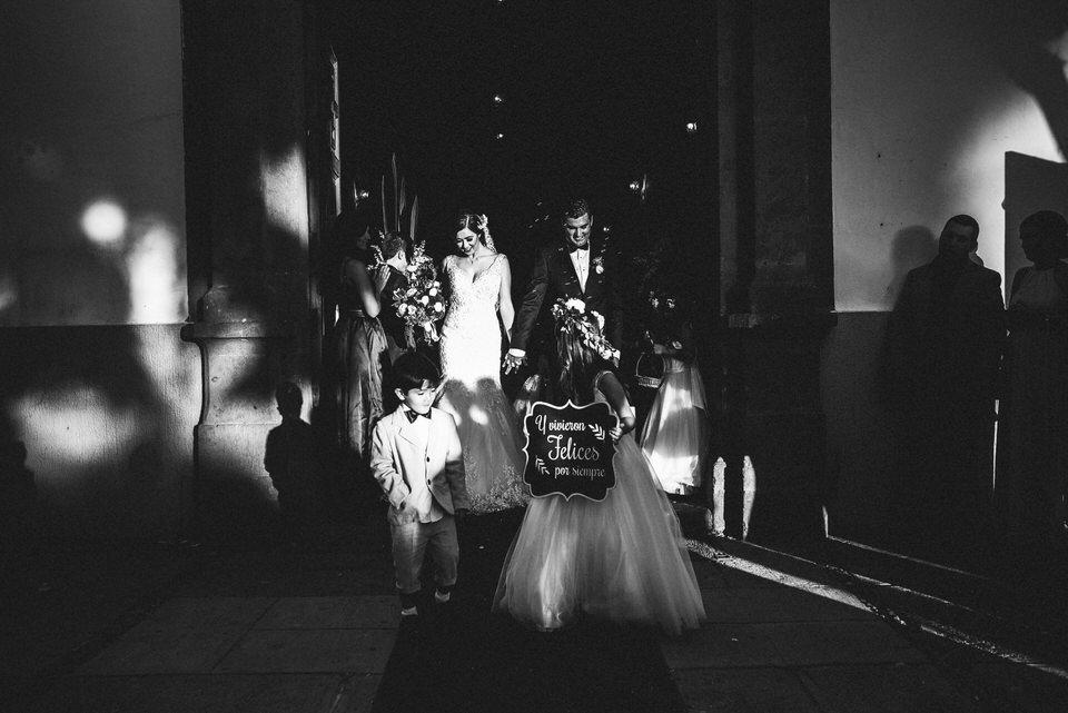 raquel miranda fotografía | boda | yoli&ramón-310.jpg