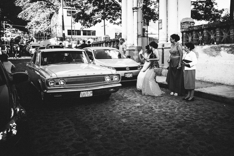 raquel miranda fotografía | boda | yoli&ramón-325.jpg