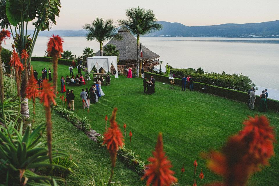 raquel miranda fotografía | boda | yoli&ramón-347.jpg