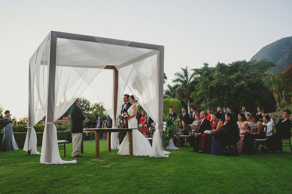raquel miranda fotografía | boda | yoli&ramón-367.jpg
