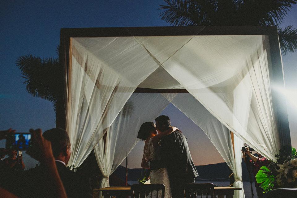 raquel miranda fotografía | boda | yoli&ramón-403.jpg