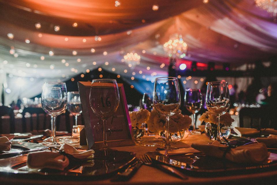 raquel miranda fotografía | boda | yoli&ramón-446.jpg