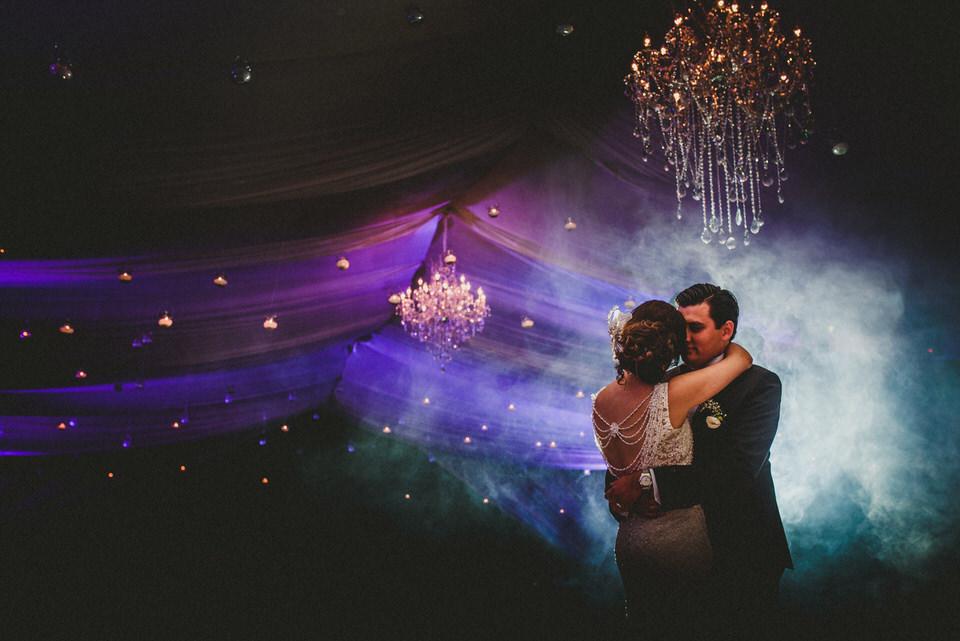 raquel miranda fotografía | boda | yoli&ramón-550.jpg