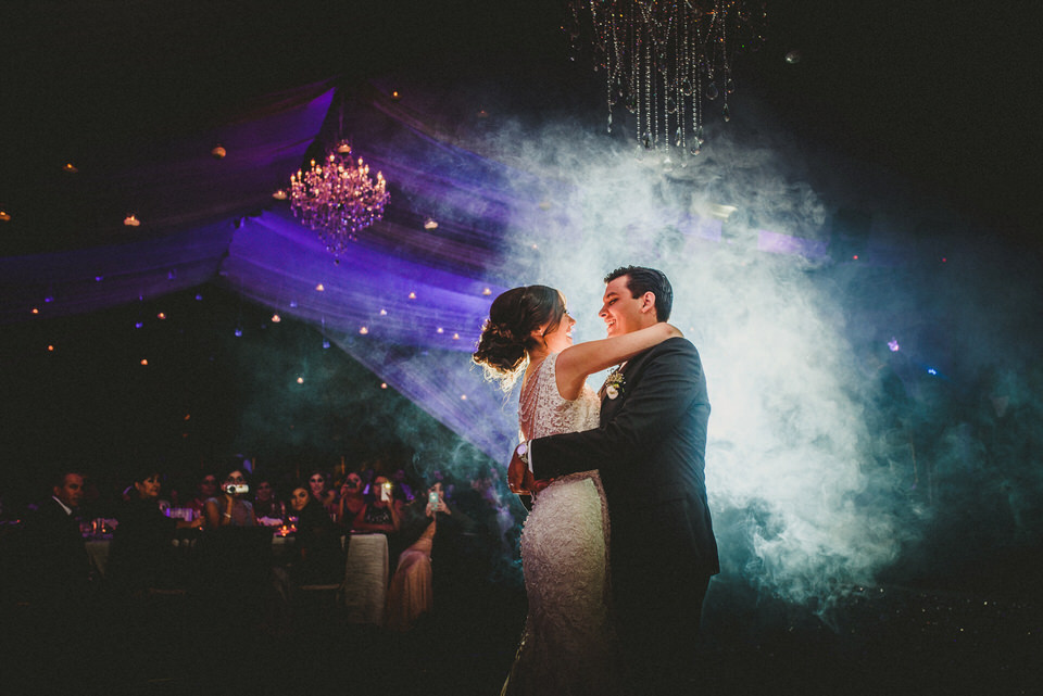 raquel miranda fotografía | boda | yoli&ramón-552.jpg