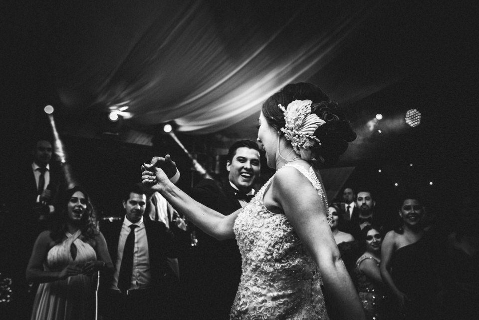 raquel miranda fotografía | boda | yoli&ramón-567.jpg