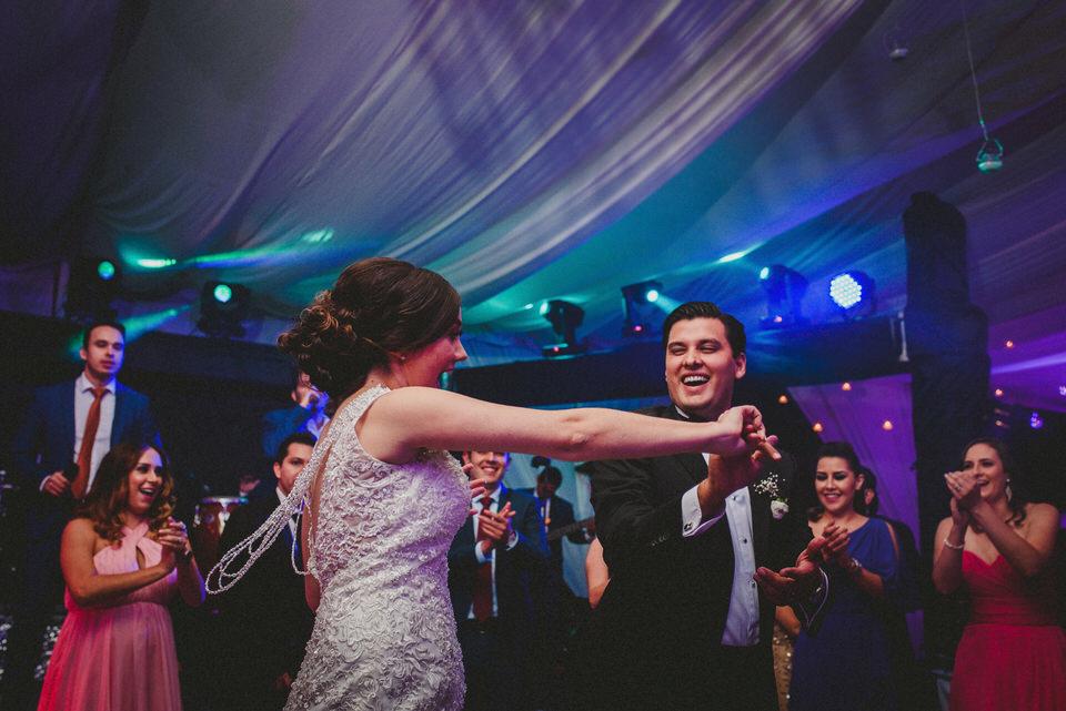 raquel miranda fotografía | boda | yoli&ramón-568.jpg
