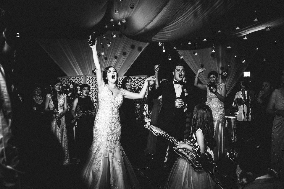 raquel miranda fotografía | boda | yoli&ramón-642.jpg