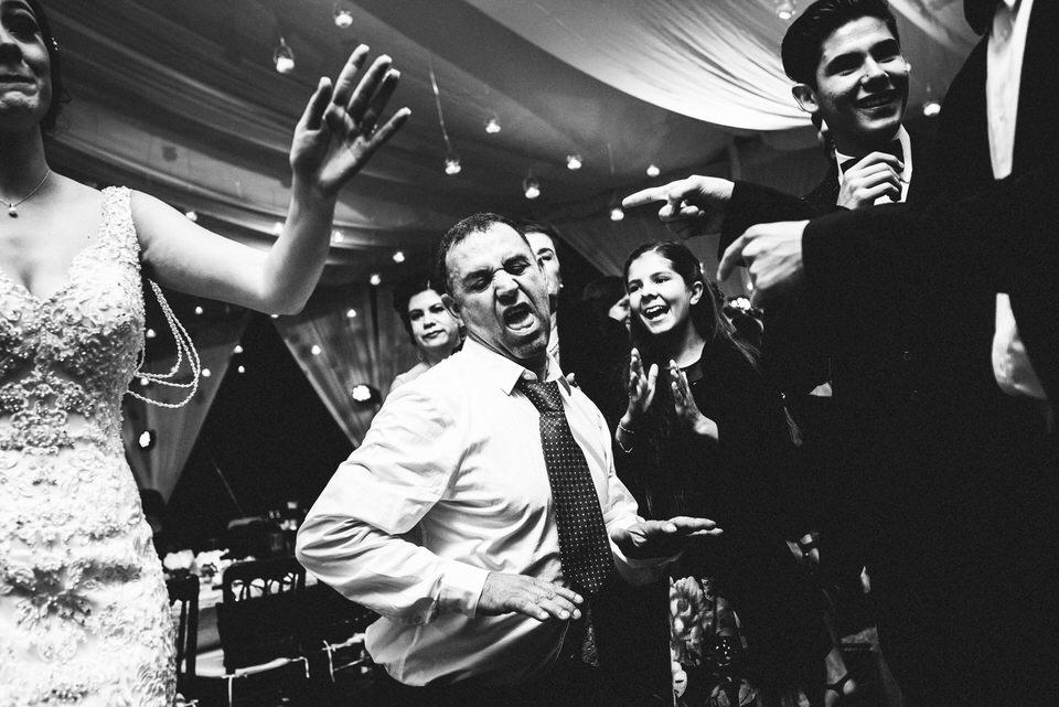 raquel miranda fotografía | boda | yoli&ramón-720.jpg