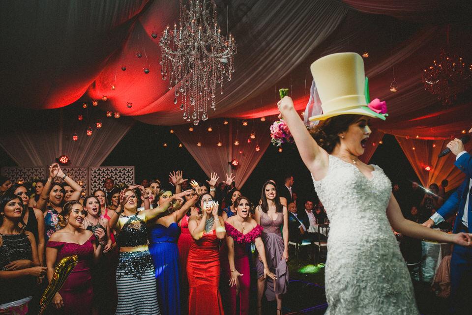 raquel miranda fotografía | boda | yoli&ramón-790.jpg