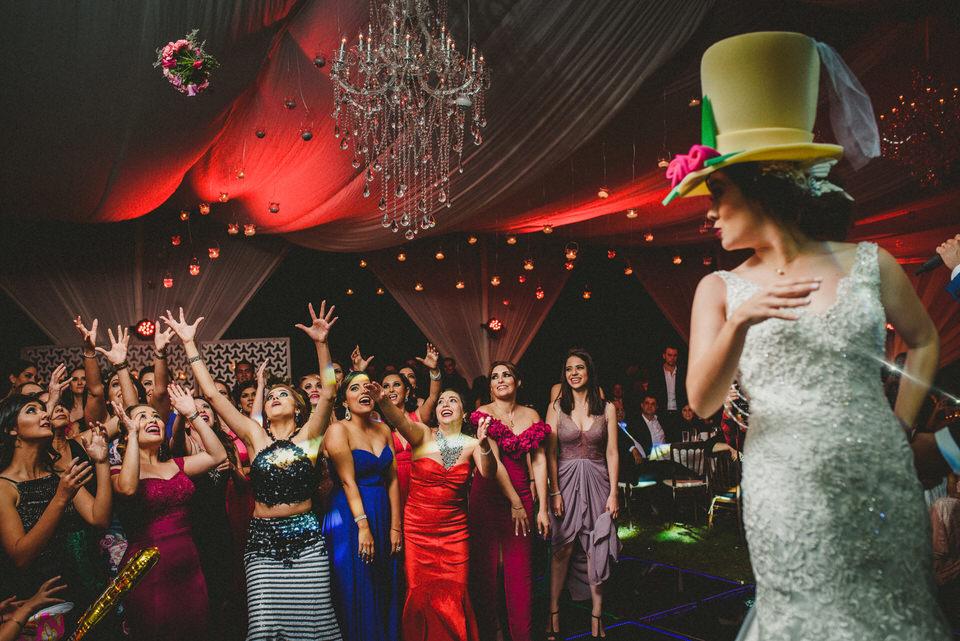 raquel miranda fotografía | boda | yoli&ramón-792.jpg