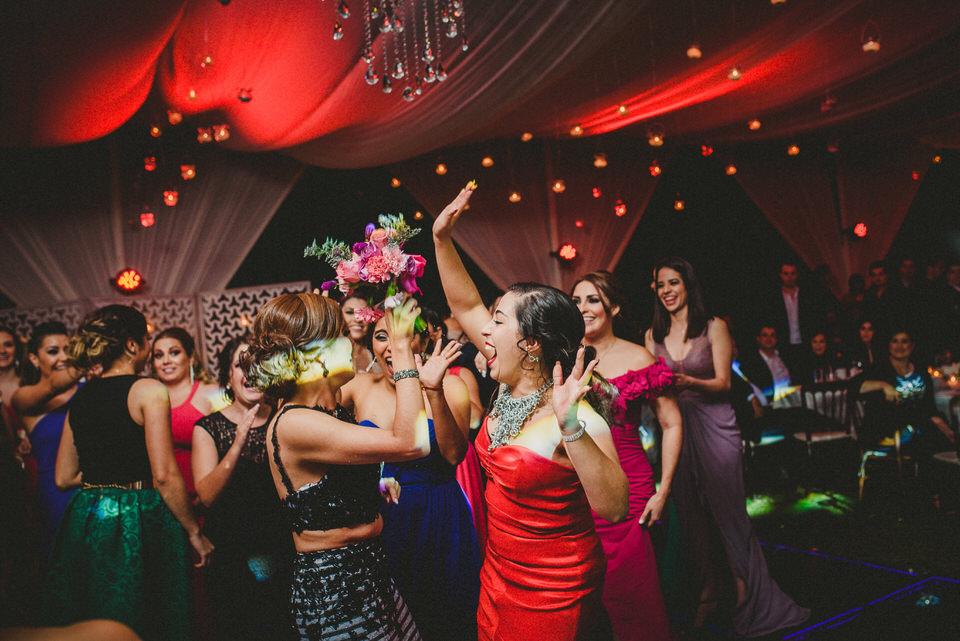 raquel miranda fotografía | boda | yoli&ramón-799.jpg