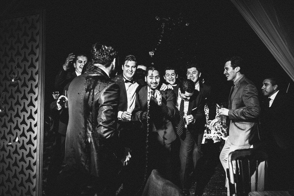 raquel miranda fotografía | boda | yoli&ramón-813.jpg