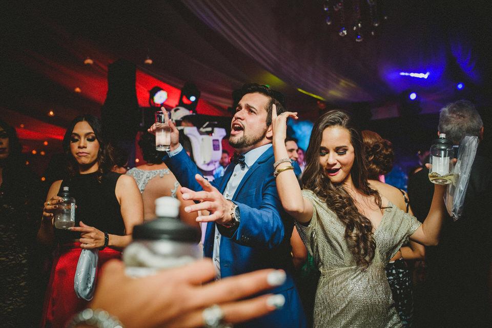 raquel miranda fotografía | boda | yoli&ramón-841.jpg