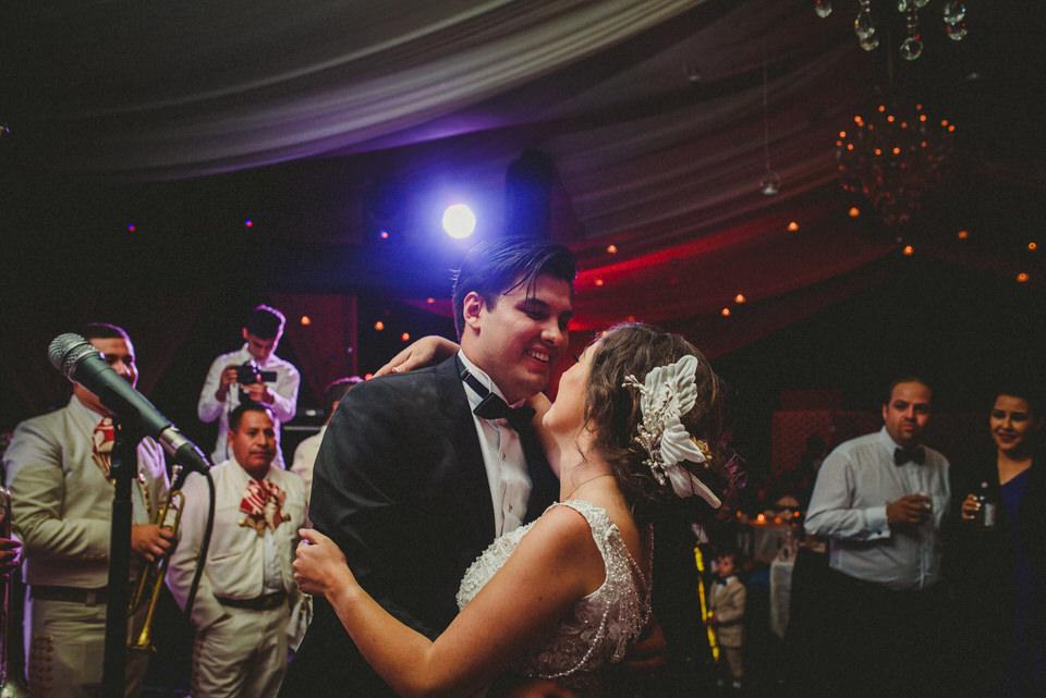 raquel miranda fotografía | boda | yoli&ramón-935.jpg