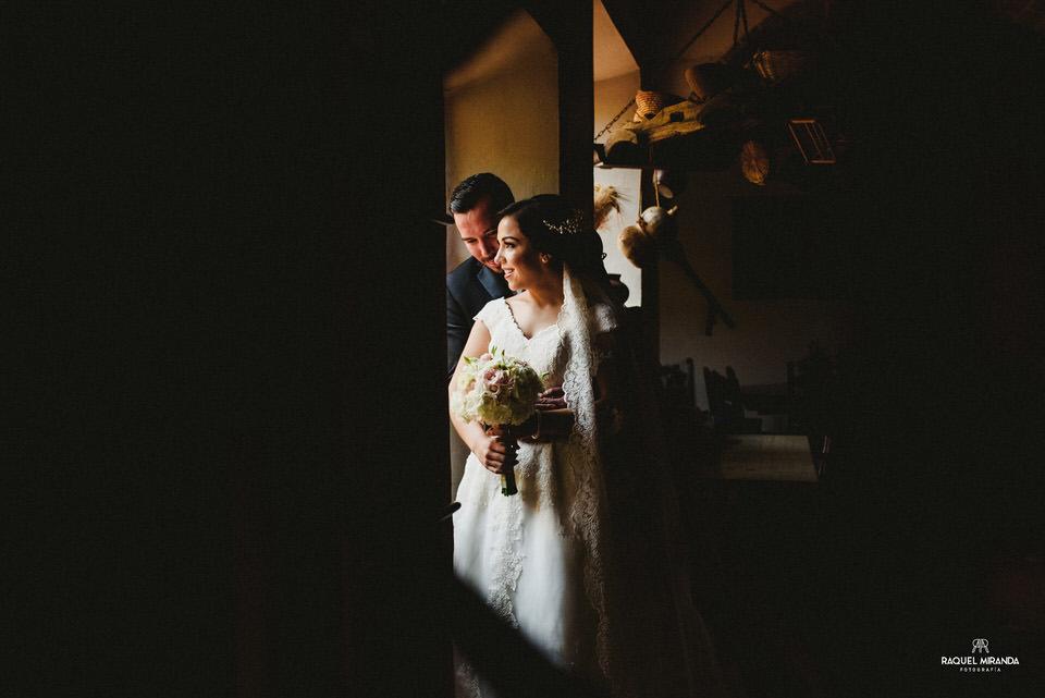 raquel miranda fotografia | boda | montse&lalo-26.jpg