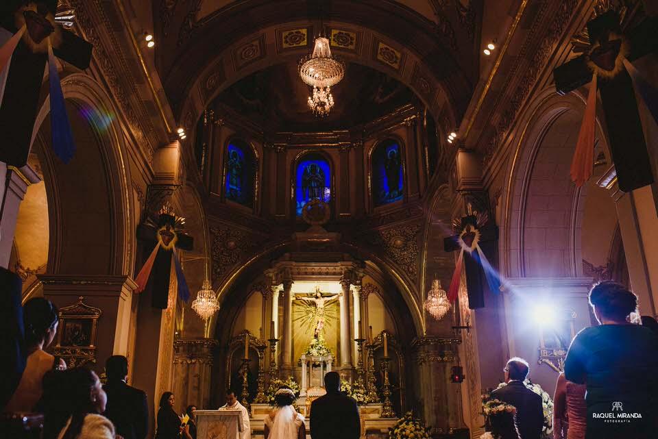 raquel miranda fotografia | boda | montse&lalo-33.jpg
