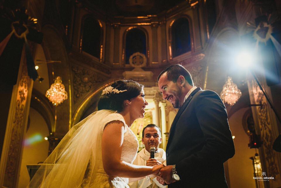 raquel miranda fotografia | boda | montse&lalo-36.jpg