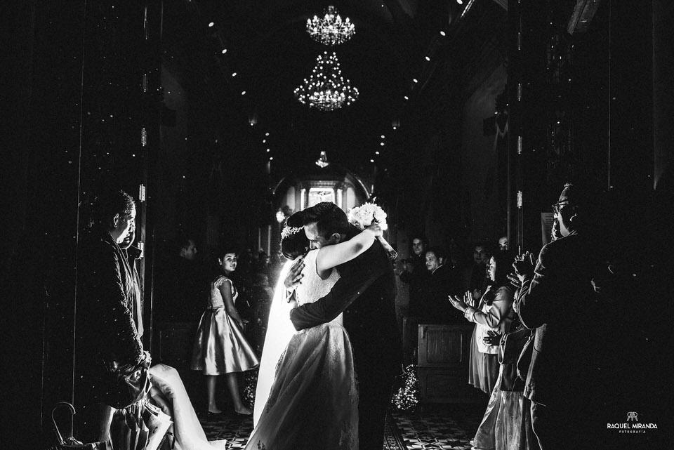 raquel miranda fotografia | boda | montse&lalo-39.jpg