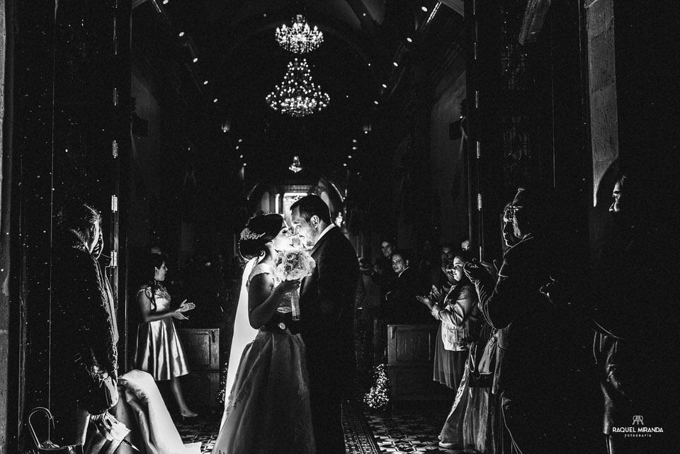 raquel miranda fotografia | boda | montse&lalo-41.jpg