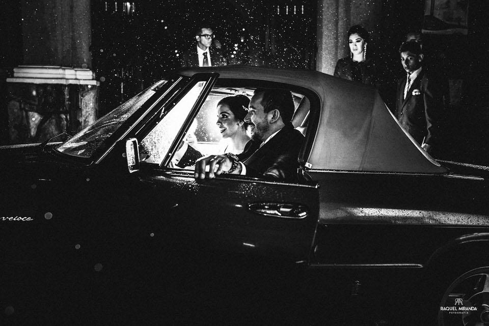 raquel miranda fotografia | boda | montse&lalo-43.jpg