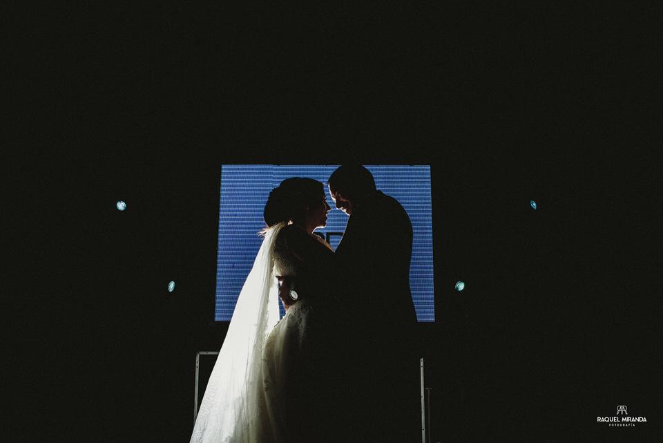 raquel miranda fotografia | boda | montse&lalo-47.jpg