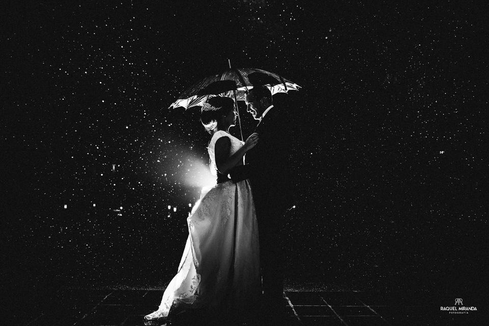 raquel miranda fotografia | boda | montse&lalo-53.jpg