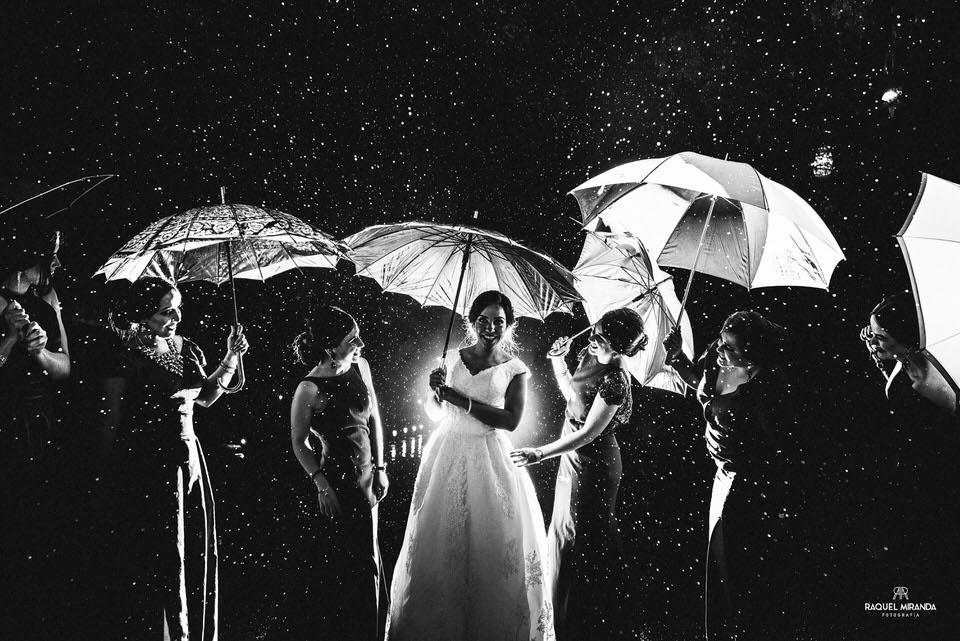 raquel miranda fotografia | boda | montse&lalo-59.jpg