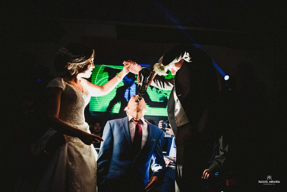 raquel miranda fotografia | boda | montse&lalo-73.jpg
