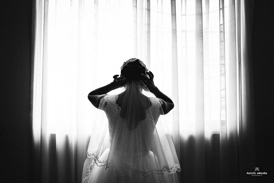 raquel miranda fotografia | boda | bere&sergio_-134.jpg
