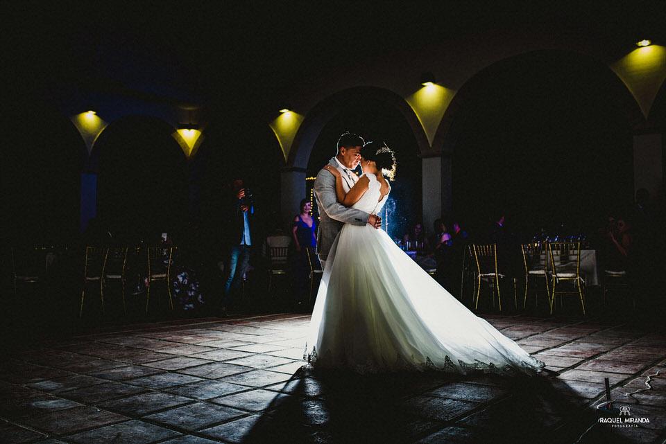 raquel miranda fotografia | boda | bere&sergio_-564.jpg