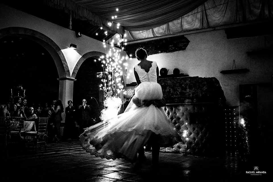 raquel miranda fotografia | boda | bere&sergio_-607.jpg