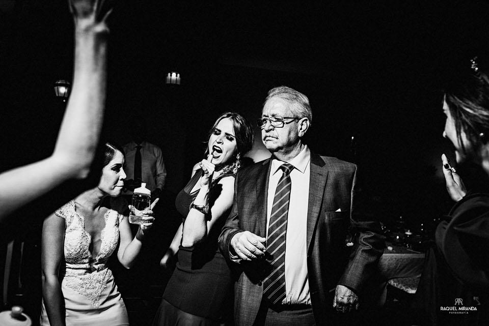 raquel miranda fotografia | boda | bere&sergio_-1198.jpg