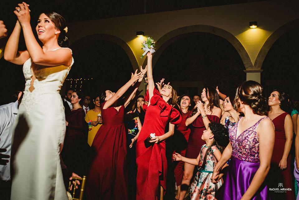 raquel miranda fotografia | boda | bere&sergio_-1238.jpg