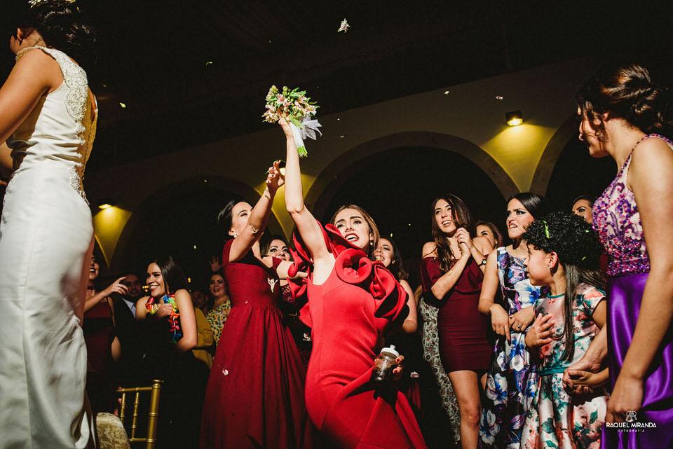raquel miranda fotografia | boda | bere&sergio_-1242.jpg