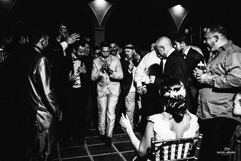 raquel miranda fotografia | boda | bere&sergio_-1261.jpg