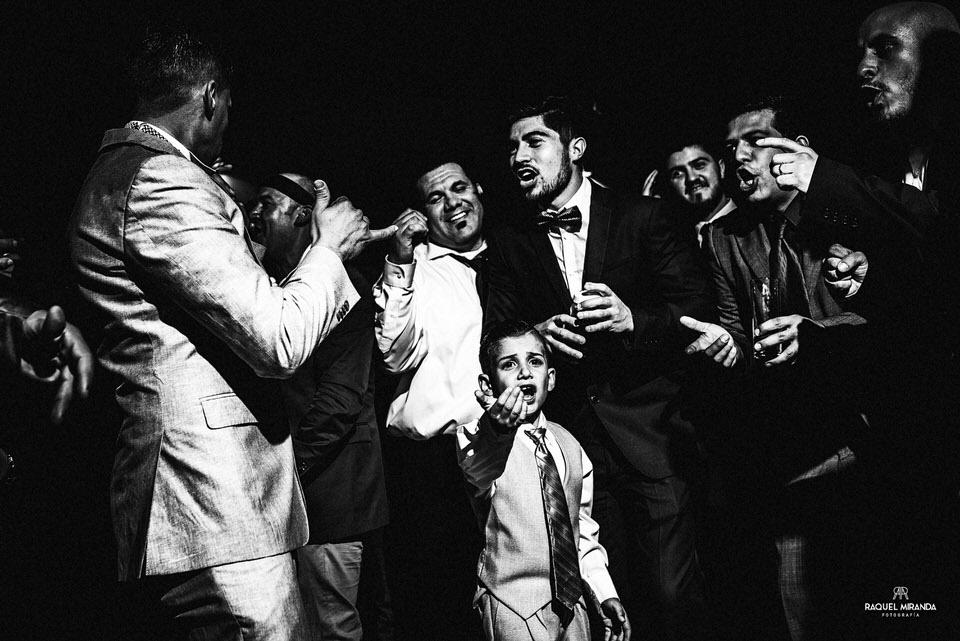 raquel miranda fotografia | boda | bere&sergio_-1275.jpg