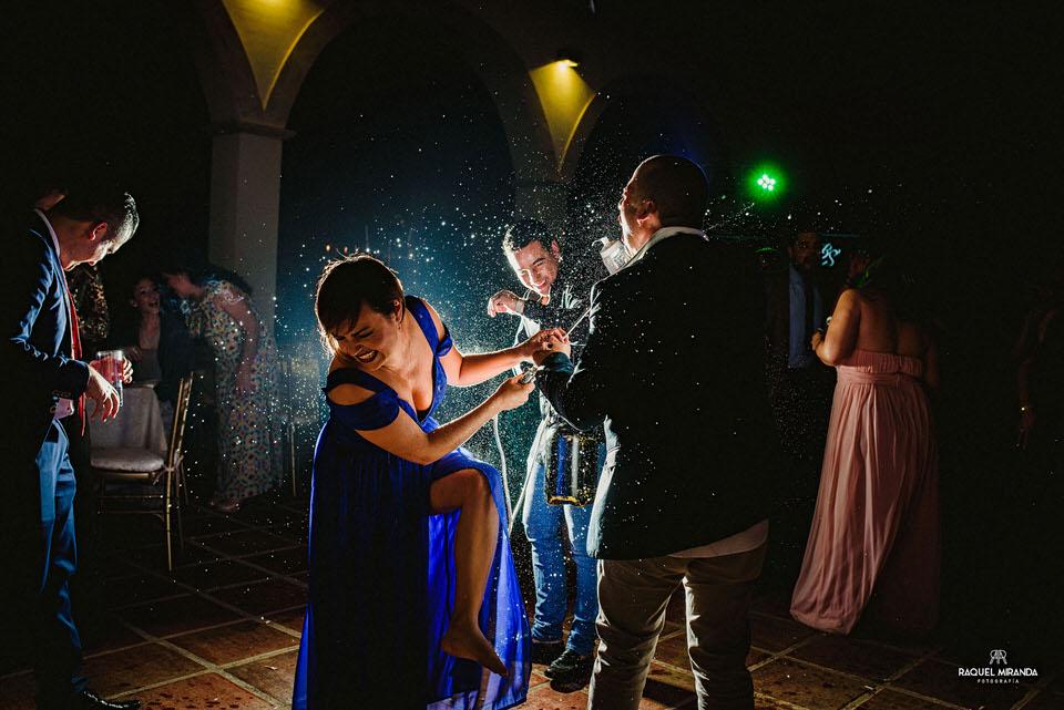 raquel miranda fotografia | boda | bere&sergio_-1455.jpg