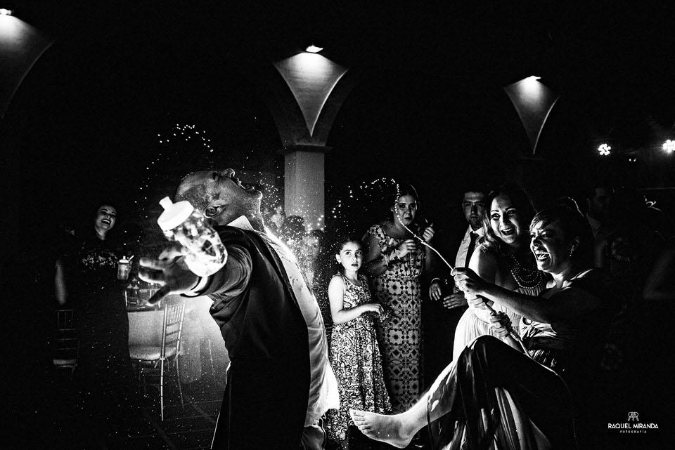 raquel miranda fotografia | boda | bere&sergio_-1466.jpg