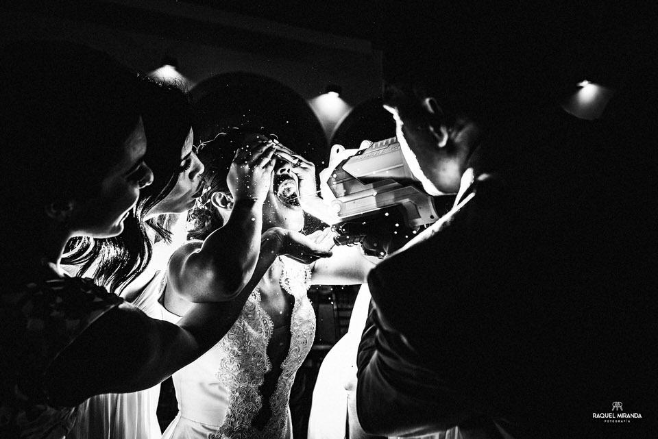 raquel miranda fotografia | boda | bere&sergio_-1503.jpg