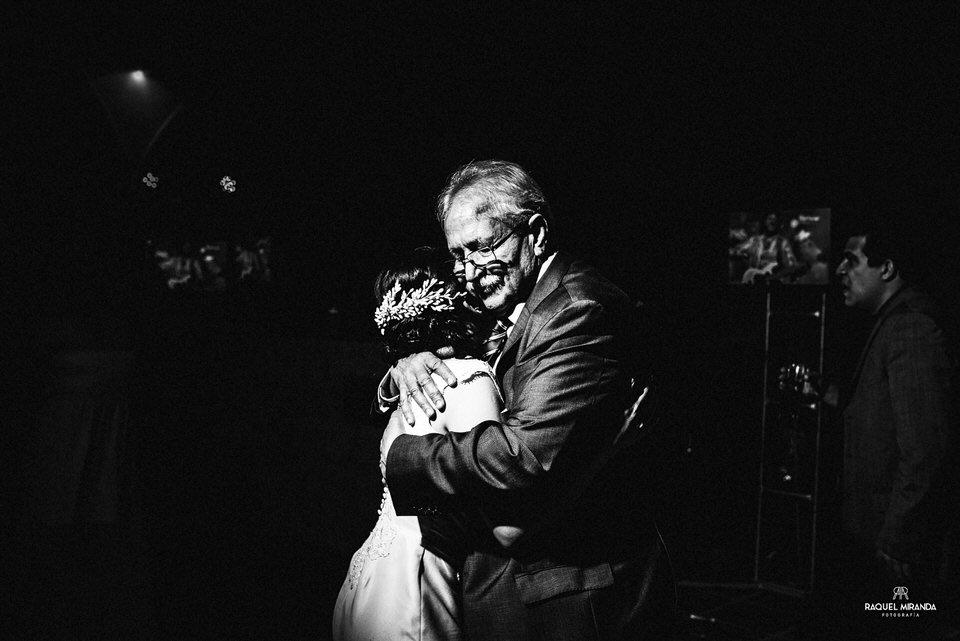 raquel miranda fotografia | boda | bere&sergio_-1542.jpg