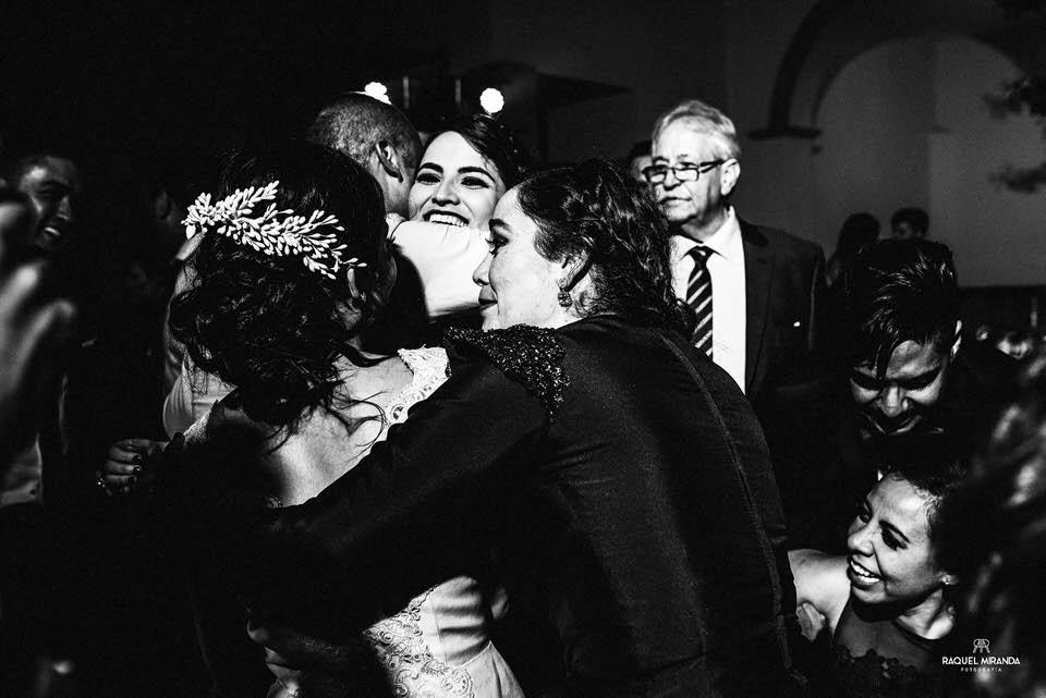 raquel miranda fotografia | boda | bere&sergio_-1573.jpg