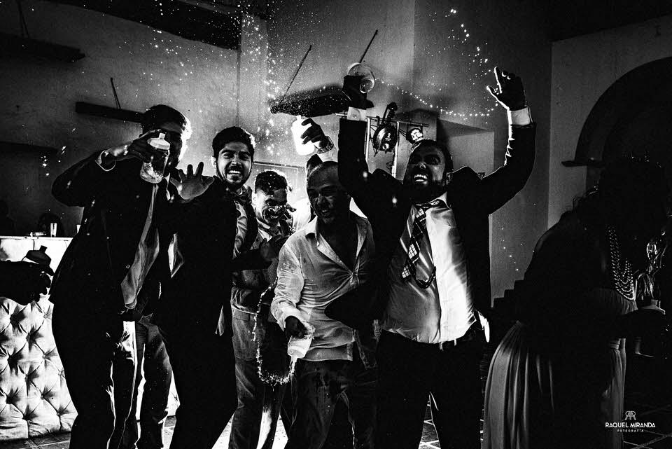raquel miranda fotografia | boda | bere&sergio_-1588.jpg