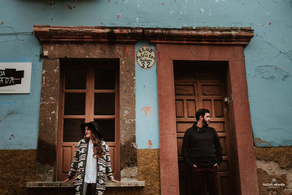 raquel miranda fotografia | sesión |miriam&david-12.jpg