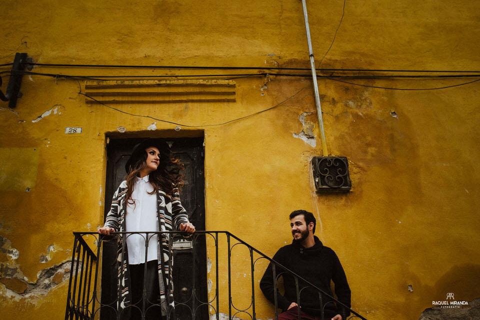raquel miranda fotografia | sesión |miriam&david-29.jpg